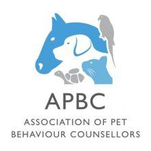 APBC-New-Logo-Portrait-Vector